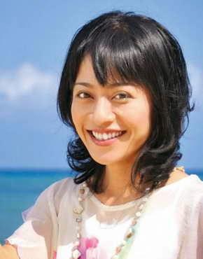 Yoshie Hayasaka | Yoshie Hayasaka Japanese Zodiac Signs | Beautifull ...