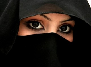 Teladani Isteri Nabi, Saudah Binti Zam'ah bin Qais R.ha