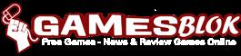 GAMESBLOK.COM Permainan Game Online Keren Gratis