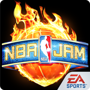 NBA JAM by EA SPORTS 2.00.41 APK Full Download
