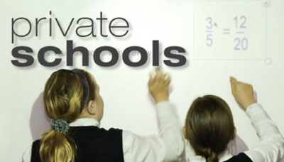 military schools boarding schools private schools in south carolina