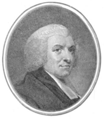 Benjamin Heath