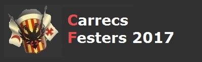 Carrecs Festers