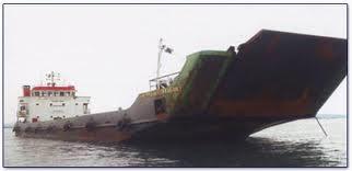 kapal lct murah