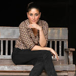 The Begum of Pataudi   Kareena Kapoor