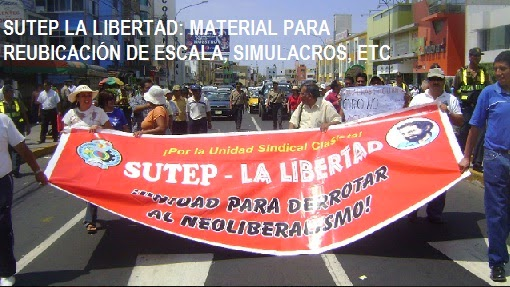 SUTELL:SIMULACROS_CLAVES
