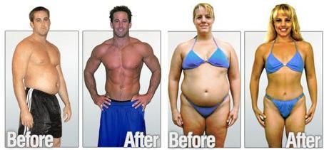 ernährungsplan frauen abnehmen und muskelaufbau ernährung