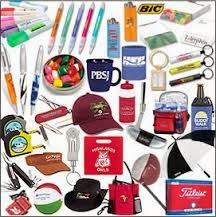 Choosing Corporate Gifts
