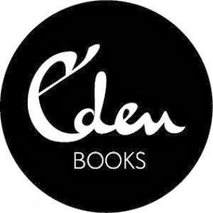 http://www.edel.com/buch/eden-books/