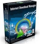 Internet Download Manager IDM 6.12 Build 13 free without crack serial key for all site users