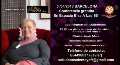Este fin de semana hay grandes eventos luis palacios for Eventos en barcelona este fin de semana