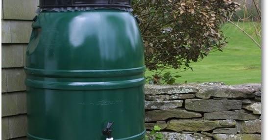 Csd mx recoger agua de lluvia ahora ilegal en varios - Recoger agua de lluvia ...