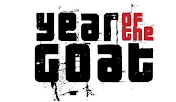 All Things Year of the Goat