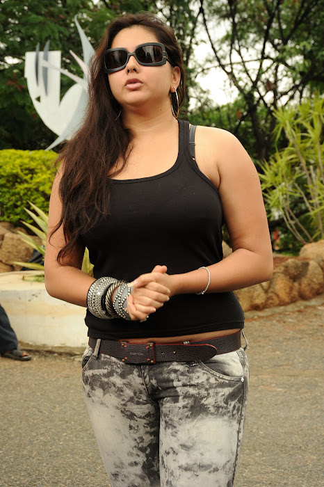 namitha ,namitha hot photoshoot