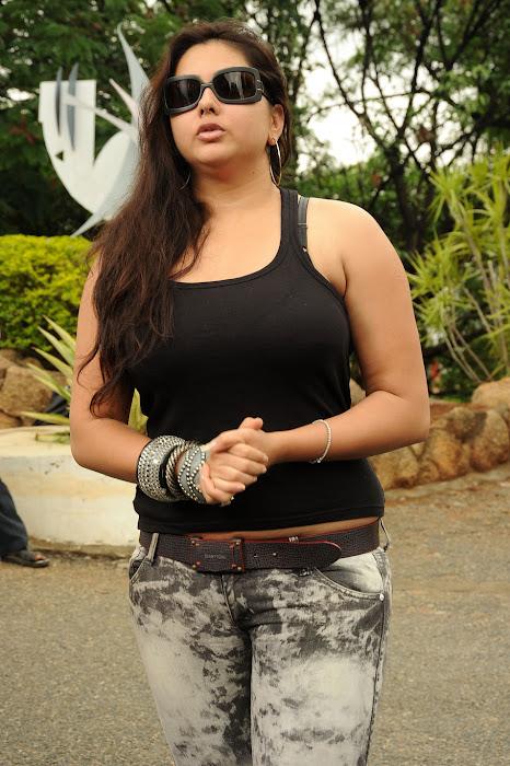 namitha ,namitha hot photoshoot