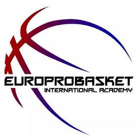 EUROPROBASKET