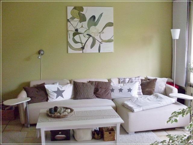 carolas bastelst bchen mal was anderes. Black Bedroom Furniture Sets. Home Design Ideas