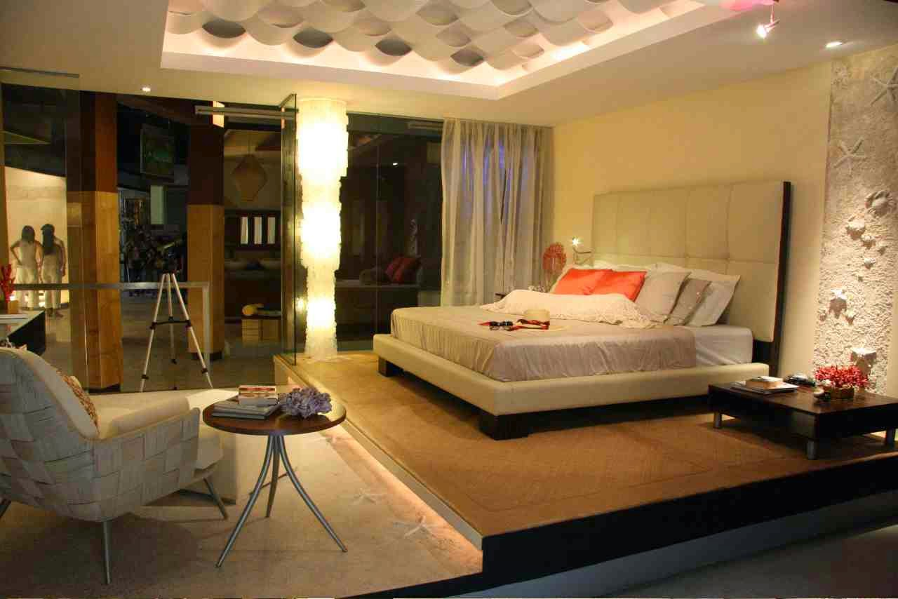 Best Master Bedroom Designs