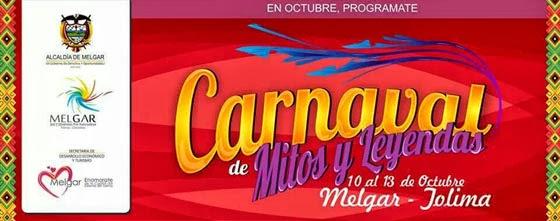 Carnaval-Mitos-eyendas-melgar-Tolima