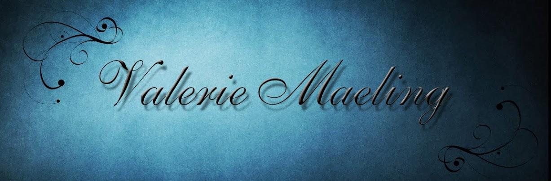 Valerie Maeling