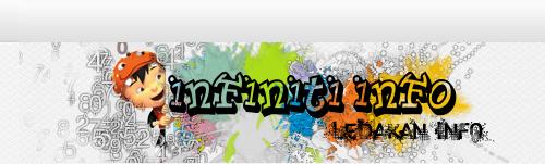Infiniti Info