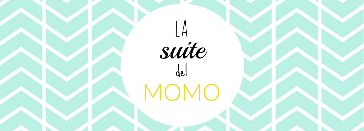 La Suite del momo