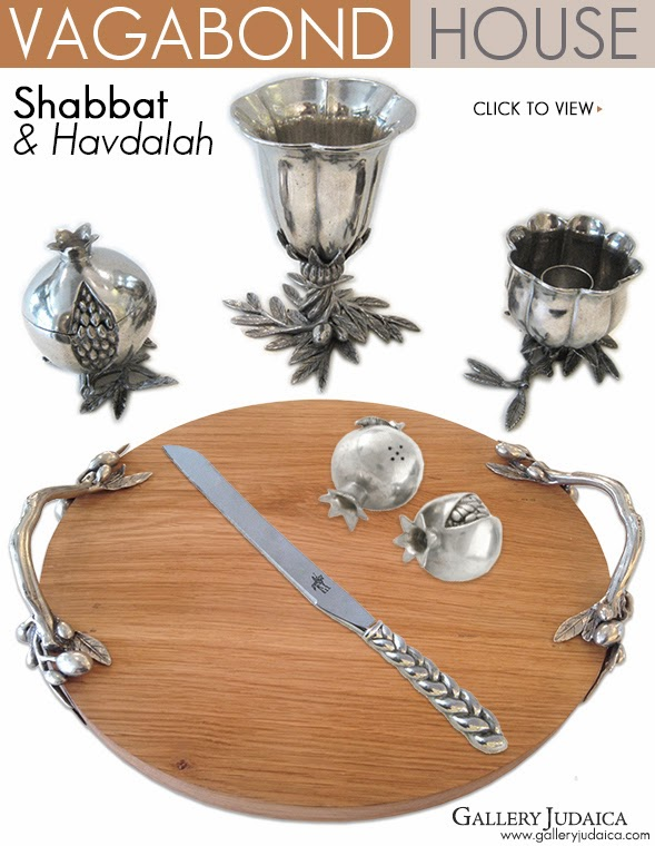 http://www.galleryjudaica.com/shabbat-gifts-candlesticks.aspx?pmc=bl020914&Category=5&Artist=225&Label=Vagabond+House