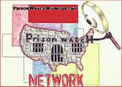 Prison Watch Network - Mississippi