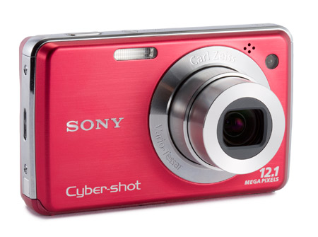 sony cyber shot dsc w230 service manual sony secrets rh sonysecrets blogspot com Sony Cyber-shot DSC-WX150 Sony Cyber-shot Digital Camera
