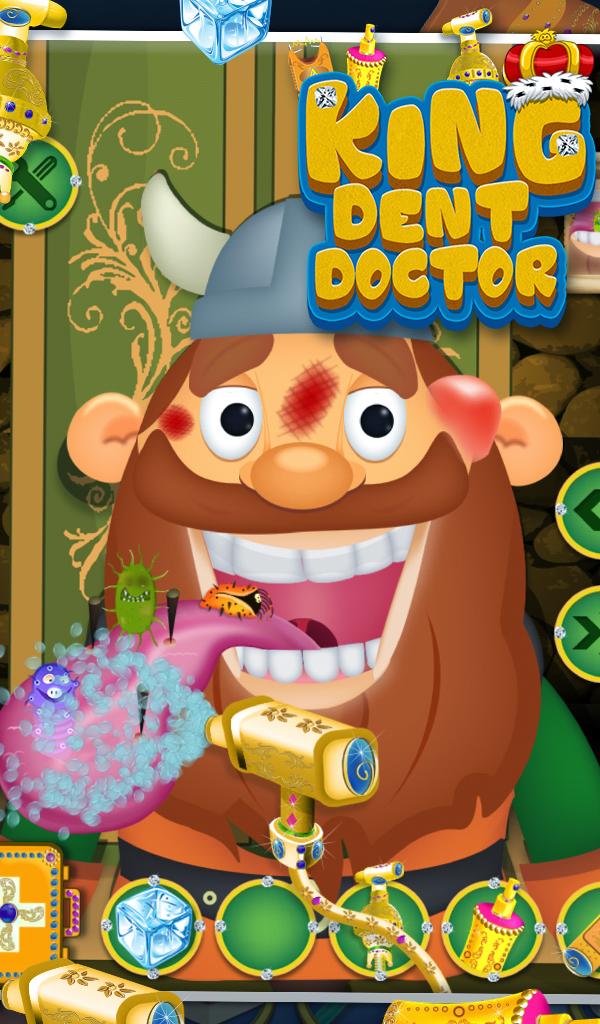 king dent doctor_1