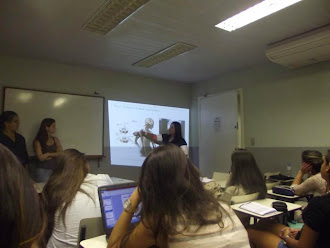 Seminário de Histologia