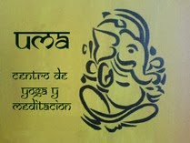 Centro de Yoga y Meditación UMA