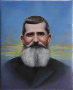 Beato Jose María Fernández