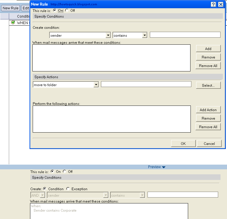 how to find smtp server in lotus notes