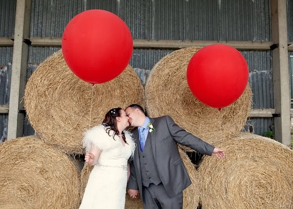 northumberland wedding, katie byram photography, high house farm brewery,