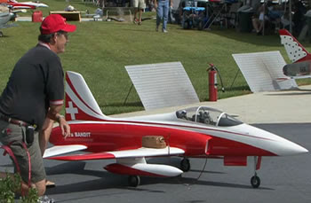 rc jet youtube picture