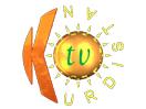 KTV Kurdistan TV