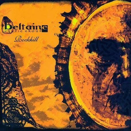 Beltaine - Sunrise, Nắng ấm mùa đông