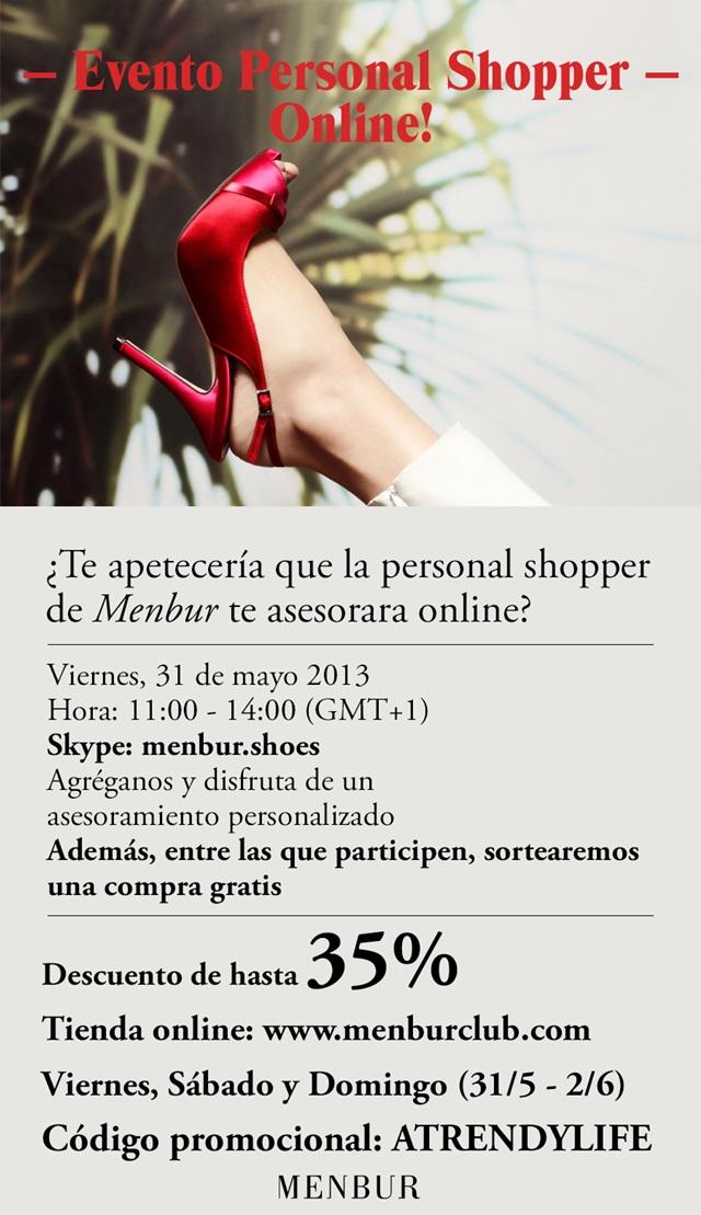 zapatos_calzado_menbur_personal_shopper_a_trendy_life