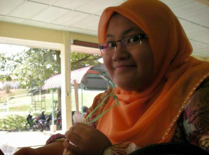 Sally Samsaiman Kantoi Dengan Bini Bos