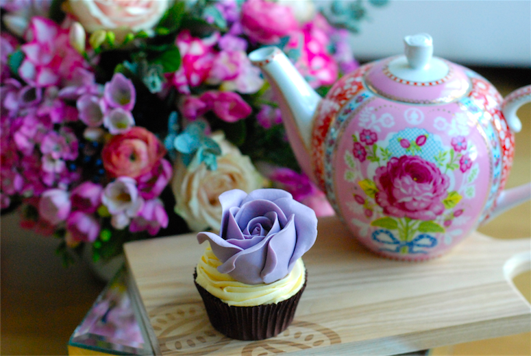 pip studio,trendydolap,fiveoclock,cupcake,teapot,flower
