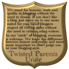 Twisted Parents Unite