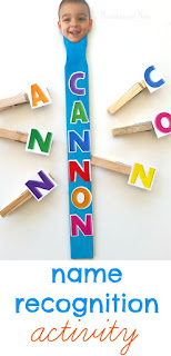 http://munchkinsandmoms.com/clothespin-name-recognition-activity/