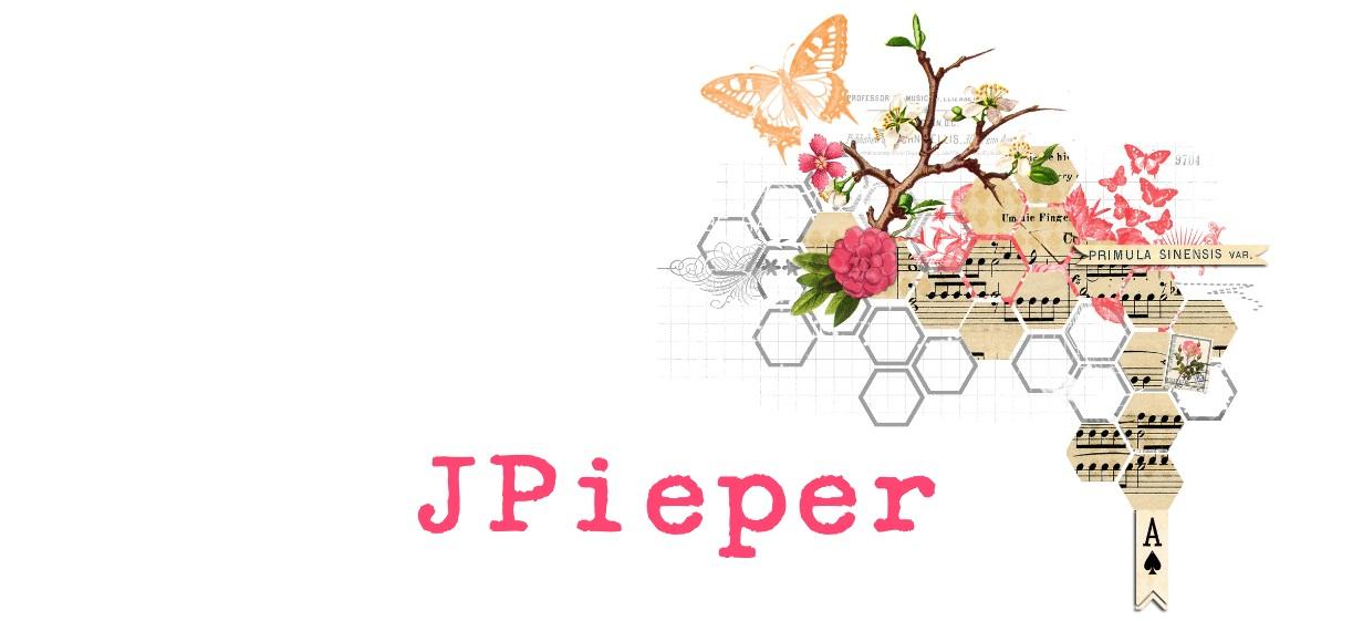 JPieper