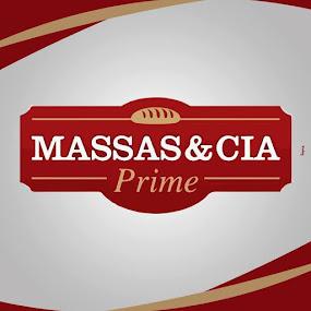 Massas & Cia Prime
