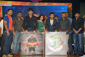 Sikindar Audio release function-thumbnail-9