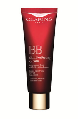 clarins_bb_skin_perfecting_cream.jpg