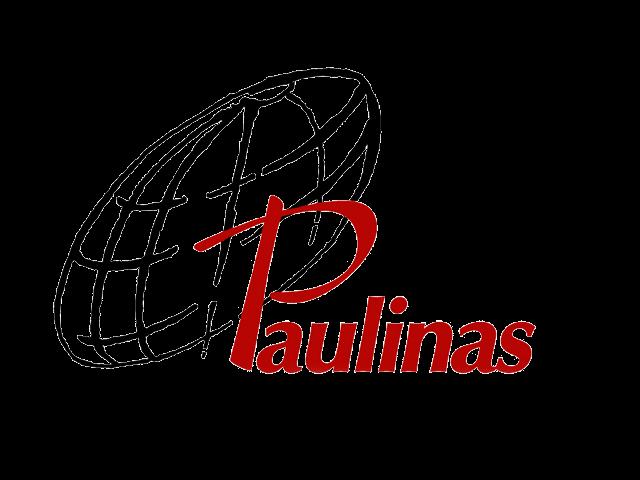 Centenário Paulinas