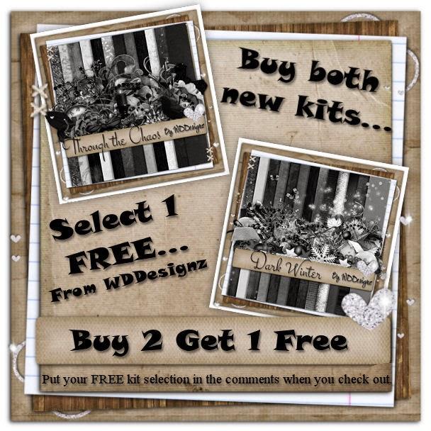 http://4.bp.blogspot.com/-5sKP5YDavHI/U3DrbfLZKwI/AAAAAAAAC0E/C49PX-1hxEE/s1600/buy2get1free.jpg