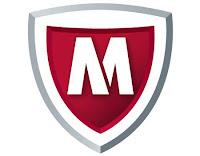 تحميل برنامج مكافي McAfee لحذف ملفات التجسس والملفات الضارة مجاناً الاصدار الاخير